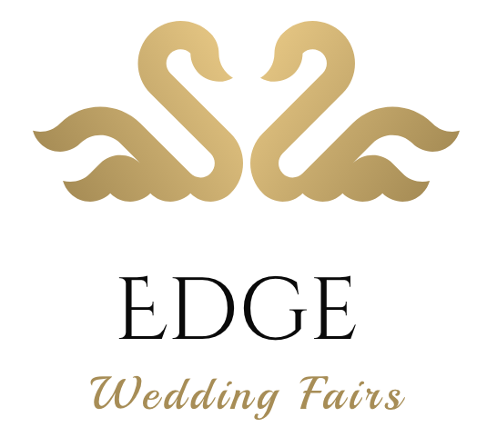 Edge Wedding Fairs